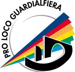 Associazione Turistica Pro Loco di Guardialfiera (CB)